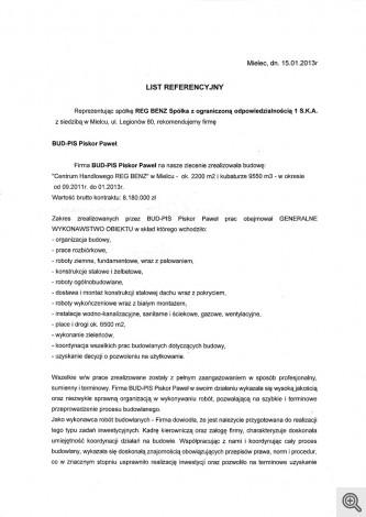 2013 01 15 reg benz biedronka 1a 4d6a8