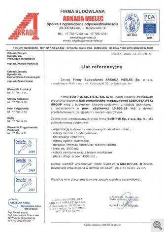 2015 09 24 arkada sieroslawski group 26f56