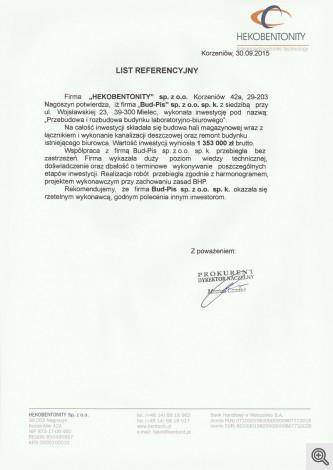 2015 09 30 hekobentonity korzeniow 74f8d