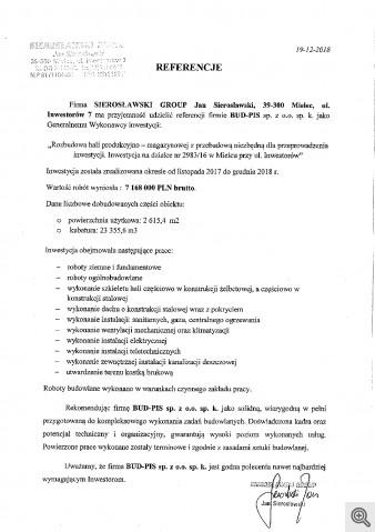 sierosławski1 280f4