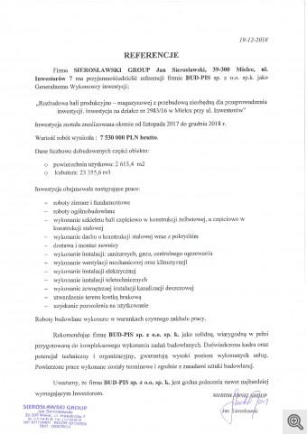 rozbudowa sierosławski1 39f8e